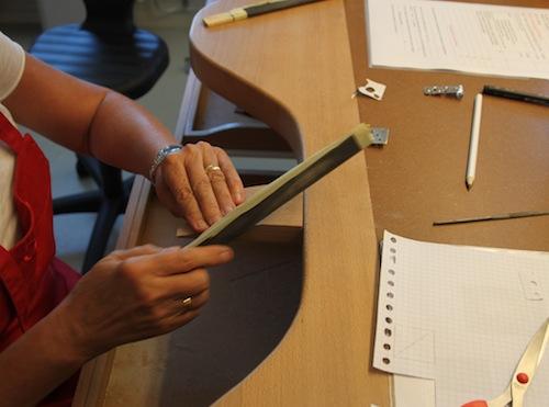 workshop sieraden maken
