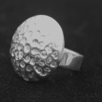 ciseleer ring
