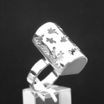 filligraan ring